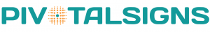 pivotalsigns_logo_white